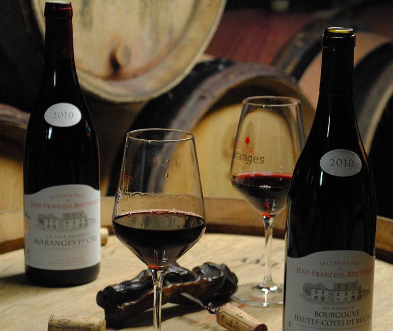 Salon des vins St Baldoph (5 mins de Chambery) le 24-25-26 Janvier 2020
