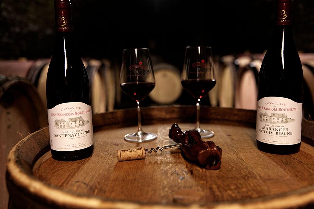 Wine Fair Pfetterhouse (68480 france)