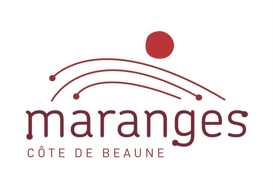 Du coté des Maranges 2019, 20-21th of April
